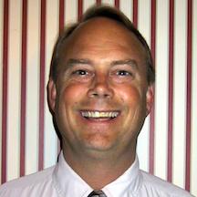 Dave Eiffert