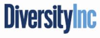 DiversityInc.com logo