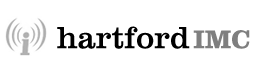 Hartford Independent Media Collective logo