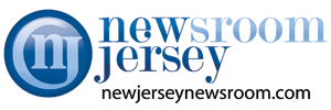 New Jersey Newsroom logo